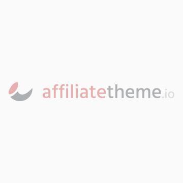 Partytisch Klapptisch Gartentisch Rattan-Optik 180 x 75 cm schwarz stabil Esstisch Buffettisch Tragegriff bis 170 kg