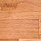Buche Holz