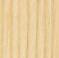Kiefer Holz