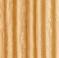 Lärche Holz