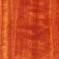 Eukalyptus Holz